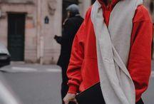 Streetstyle Looks für Männer