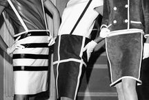 Andres Courreges