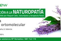 CHARLAS Y TALLERES LINFANEW / #salud #drenajelinfático #linfanew http://www.linfanew.com/