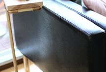 Table / Desk / テーブル / LIMIAに投稿されたテーブルや机のDIYアイディアなど✨ Ideas for table and desk DIY posted on LIMIA. https://limia.jp/keywords/1002/ テーブル DIY ダイニング こたつ 椅子 スツール ヘリンボーン IKEA 脚 レイアウト ソファー 机 壁 デスク おしゃれ 棚 作り方 アイアン ベンチ リメイク 2×4 カフェ風 100均 ダイソー セリア table farm dining coffee kitchen table wooden design rustic round farmhouse bench