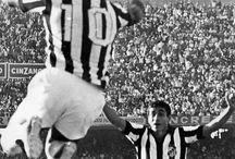 Santos F.C