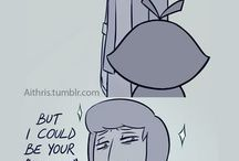 Funny Steven Universe