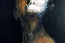 Malarstwo, portret