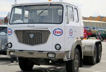 Camion