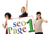 SEO Company in Bhubaneswar / Your SEO Services is an ethical SEO company that follows Google Guidelines strictly. With an expert SEO copywriter and web designer of SEO knowledge, Ranking Factor provides keyword rich content and crawl able web pages to website. http://www.yourseoservices.com/seo_company.php