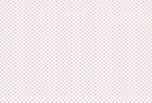Hintergründe, Backgrounds, Printables