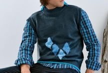 beautiful sweaters for men