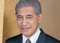 History whakapapa