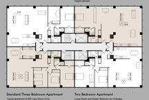 A_layouts