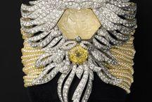 Designer  Jewelry / Jewels, Jewelry