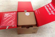 rojank large box