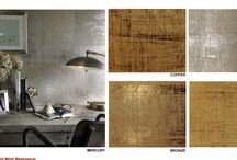 Wallcovering & Wallpapers ... / Wallcovering & Wallpapers ... Online shop & Showroom www.squarespace.pl