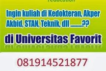 SMART EDUCATION PEMALANG