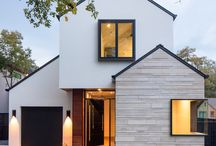 I ♥ house design