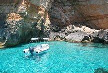 Ibiza-Formentera