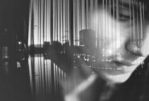 moods / by Irynka