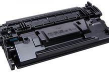 HP CF287A, CF287X / HP Ink & Toner Finder