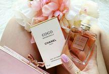 // Perfume