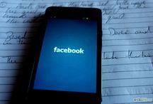back to school / digitale hulpmiddelen studeren