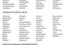 Writing - word options