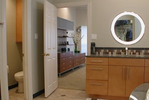 Bathrooms / Bathrooms by The Kitchen Source, Dallas | Fort Worth / by The Kitchen Source