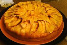 tarta diabeticos