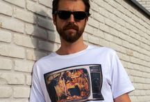 T-shirts Photos Hommes / POUR DÉCOUVRIR DE NOUVEAUX ARTISTES PHOTOGRAPHES SUR DES T-SHIRTS PHOTOS ORIGINAUX ET EN EDITION LIMITEE