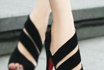 Shoe_Need_It