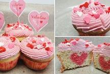 Cake and Sweet~