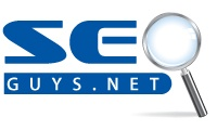 Search Engine & Web  / All things related to Search Engines and Internet.