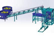 fly ash brick making machine manufacturers in ahmedabad