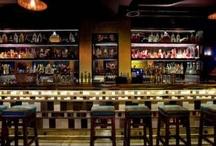 Restaurants London