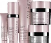 Mary Kay / Mary Kay Products / by Mary Ellington
