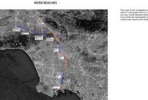 LA River Project