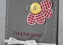 flowers cards.