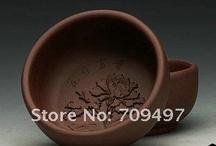 Ceramics! / by YANKA on the WEB