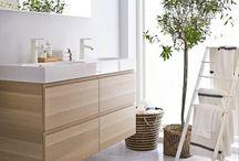Deco / design / meubles