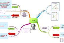 http://damira-asperti.fr/?s=Carte+mentale+thales&x=24&y=13