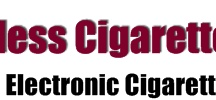 how do electronic cigarettes work / by Chrissy Farmer