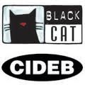 READING / Black Cat and Cideb Graded Readers