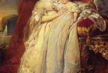 1830's fashionplate