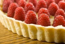 Cook - Sweet Tooth / Sweet food recipes