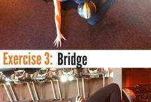 Cvičení:)