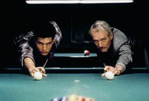 Billiards / We offer awesome billiards tables and accessories! http://www.dazadi.com/billiards/
