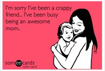 Funny Bone - Jokes/Ecards about Kids and Parenting