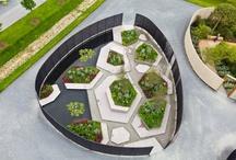 Progettare spazi verdi / Progetto online spazi verdi.. http://progettarespaziverdi.blogspot.it/