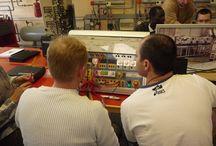 Formation régulation des installations de climatisation et chauffage