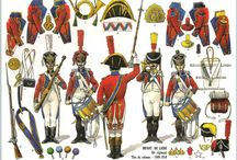 Napoleonic Swiss