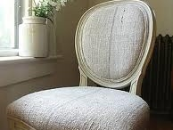 Chair love.... / by Niki Manning