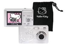 ◆Hello Kitty◆ {I Like} / by ∵※C.h.u.l.a ※∵